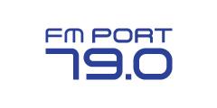 FM PORT 79.0