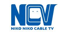 株式会社ニューメディア(NCV)