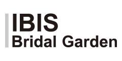 IBIS Bridal Garden