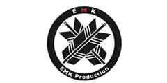 EMK Production