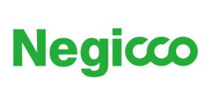 negicco_logo2